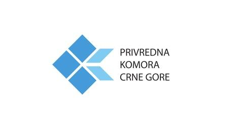 pkcg_logo_mne_eng_page-0001